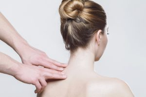 """Fisioterapia y Yoga terapéutico el """"tandem"""" ideal"""
